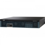 Cisco 2921-HSEC+/K9